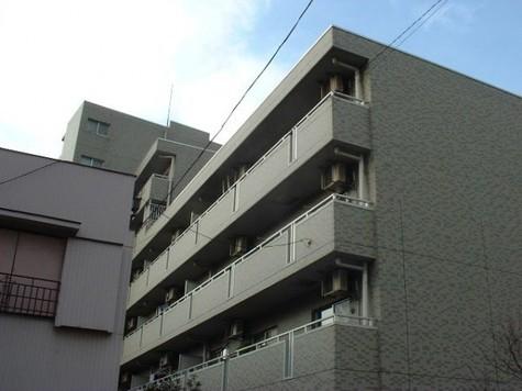 グレイス大森 建物画像1