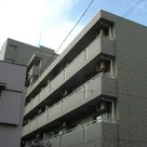 グレイス大森 Building Image1