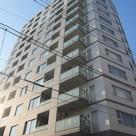 藤和シティホームズ武蔵小山駅前 建物画像1