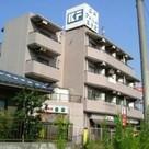 広洋フォルム東寺尾 建物画像1