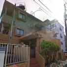 TM東邦 建物画像1