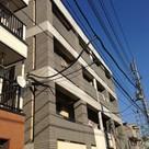 エスタディオN 建物画像1