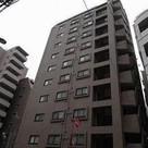 グランイーグル蒲田Ⅱ 建物画像1