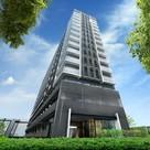 浅草タワー 建物画像1