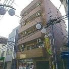 アートフォルム目黒 建物画像1