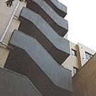 ライオンズマンション都立大学 Building Image1