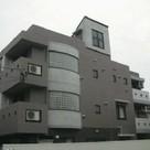 ブレッシング四谷 建物画像1