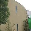 ライヒハウゼ 建物画像1