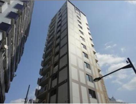 田澤BL西新宿 建物画像1