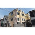ユナイト小田セントピーターバーグ 建物画像1
