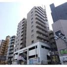 コア伝通院 建物画像1