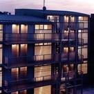 SAIZE(セーズ) 建物画像1
