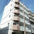 ルーチェ文京 建物画像1