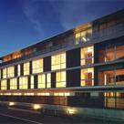 sol saliente (ソルサリエンテ) Building Image1