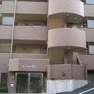 ラ・ベルヴィ 建物画像1