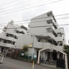 スカイコート橋本第1 建物画像1