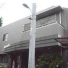 ヒルトップ武島 建物画像1