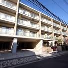 サンクタス目黒大塚山 建物画像1