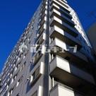 カスタリア北上野(旧ニューシティレジデンス上野タワー) 建物画像1