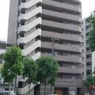 プレール大森EAST 建物画像1