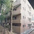 ドエリング東戸塚 建物画像1