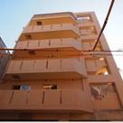 CASA MIA NAKANOBU 建物画像1