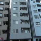 プレール・ドゥーク羽田WEST 建物画像1