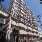 コーヅ大崎ハイツ 建物画像1