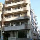 WEST・1 建物画像1