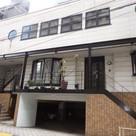 CASA DELLA SALITA Building Image1