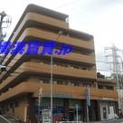 レジデンスヨコハマ南(レジデンス横浜南) 建物画像1
