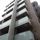 プリマヴェーラ小石川 建物画像1