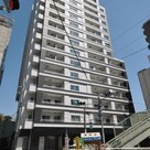 ザ・パークハウス新宿御苑西 建物画像1