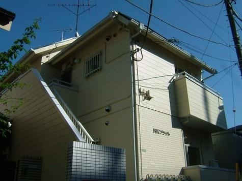 RKフラット 建物画像1