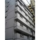 テルジデントⅡ 建物画像1