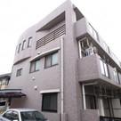 ラフィネK 建物画像1