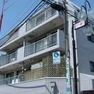 ビューKOBAⅡ 建物画像1