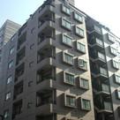 ウィン麻布十番ハラビル 建物画像1