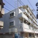 川崎第2ダイヤモンドパレス 建物画像1