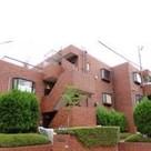 グリーンヴィラ駒沢 建物画像1