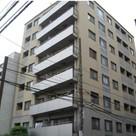 アクシルコート浅草蔵前 建物画像1