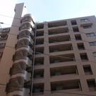藤和シティホ-ムズ芝浦 建物画像1