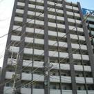 ヴァレッシア蒲田シティ 建物画像1