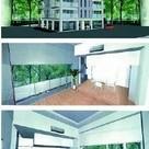 Barbizon91(バルビゾン91) 建物画像1