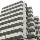 藤和シティホームズ代々木二丁目 建物画像1