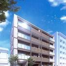 FORESTA ASAKUSA(フォレスタ浅草) Building Image1