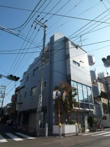 Build Shiobara 建物画像1