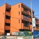 サンビレッジハイツ 建物画像1