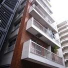 西五反田コープ 建物画像1