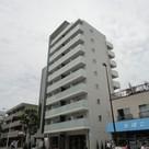ベルファース神楽坂 建物画像1
